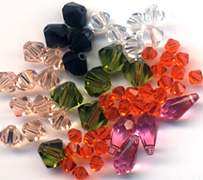 swarovski crystals Jewelry Making Supplies   Your basic jewelry making tools