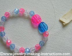 jewelry making parties/Jewelry Making Parties